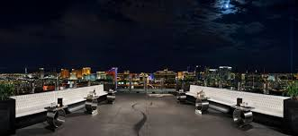 Las Vegas' Best Rooftop Bars And Lounges | WhereTraveler The Best Rooftop Bars In New York Usa Cond Nast Traveller 7 Of The Ldon This Summer Best Nyc For Outdoor Drking With A View Open During Winter These Are Rooftop Bars Moscow Liden Denz 15 City Photos Traveler Las Vegas And Lounges Whetraveler 18 Dallas Snghai Weekend Above Smog 17 Los Angeles 16 Purewow