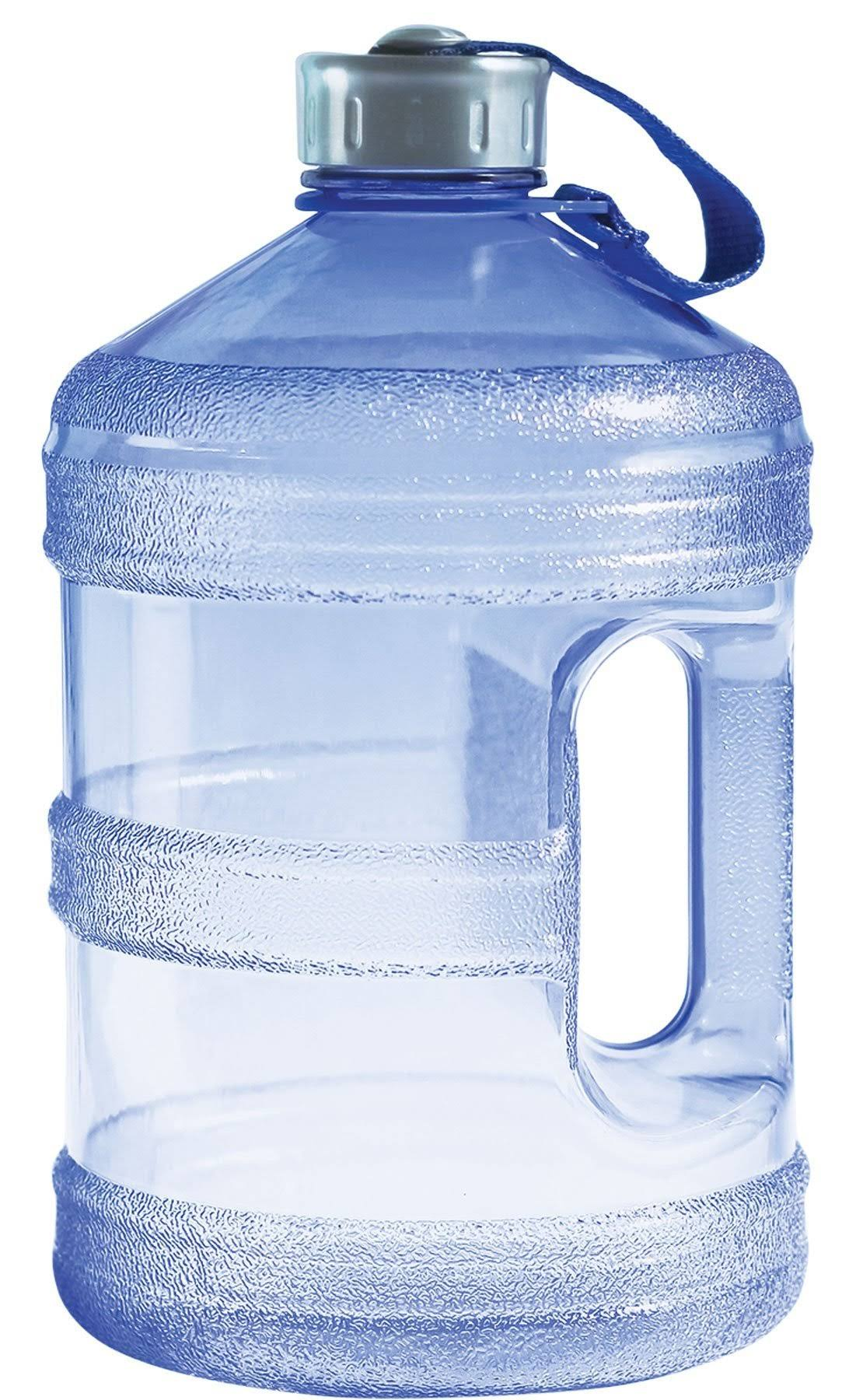 New Wave Enviro Water Bottle - 1gal