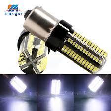 aliexpress buy free shipping 50pieces high lumen bulbs 12v