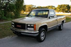1989 GMC Sierra 1500 K1500 4x4 5.7 V8 TBI Automatic West Coast Truck ... Readers Rides January 2014 Truckin Magazine Windows Locks Wiring Diagram 1989 Gmc Sierra Diy Enthusiasts Gmc 2500 Pickup Truck Item G7881 Sold July 1988 Chevy Truck House Symbols Pickup Owners Manual 7000 Gas Fuel For Sale Auction Or Lease Hatfield Pa Ck 1500 Questions 89 Hesitation When Getting On 1957 Custom Cab Short Bed Step Side Extra Cabs Parts For Classiccarscom Cc1087911 Cc1095669
