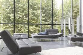 cinna canap lit canape lit poltronesofa maison design wiblia com