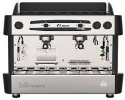 Image Is Loading NEW Fiamma Quadrant Commercial 2 Group Espresso Cappuccino