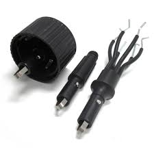 light bulb changing kit with extension pole bc site service