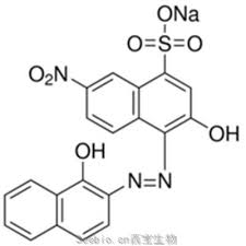Global NN Methylene Bisacrylamide MBA Market 2018