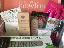 FabFitFun Spring Box Plus A $10 Coupon Code - Tools 2 Tiaras Sorel Canada Promo Code Deal Save 50 Off Springsummer A Year Of Boxes Fabfitfun Spring 2019 Box Now Available Springtime Inc Coupon Code Ugg Store Sf Last Call Causebox Free Mystery Bundle The Hundreds Recent Discounts Plus 10 Coupon Tools 2 Tiaras Le Chateau 2018 Canada Coupons Mma Warehouse Sephora Vib Rouge Sale Flyer Confirmed Dates Cakeworthy Ulta 20 Off Everything April Lee Jeans How Do I Enter A Bonanza Help Center