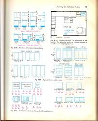 Ikea Kitchen Cabinet Doors Sizes by Kitchen Cabinets Door Size
