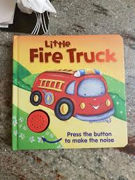 Find More Fire Truck Book **new Price** For Sale At Up To 90% Off Makeawish Gettysburg My Journey By Doris High Nanuet Fire Engine Company 1 Rockland County New York Zealand Service To Overhaul Firetrucks With Te Reo M Ori Engine Ride Ads Buy Sell Used Find Right Price Here Jilllorraine Very Own Truck Best Choice Products Toy Electric Flashing Lights And Wolo Truck Air Horns And High Pressor Onboard Systems Small Tonka Toys Fire Engine Lights Sounds Youtube Review 2015 Hess And Ladder Rescue Words On The Word Not Your Ordinary Book We Know What Little Kids Really
