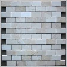 and tile shoppe flooring 12804 raymer st valley glen