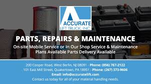 AccurateLift (@AccurateLift) | Twitter Genuine Gm Rewards For Collision Parts 877 Nj Parts Jmk40s Most Recent Flickr Photos Picssr Concrete Mixer Supply Quality Low Cost Replacement Repairs Truck Bellmawr Riegel Bus Used Cstruction Equipment Buyers Guide Our Productscar And Accsories System One Ladder Rack Repair And Directory Home J Rockaway Bumpers Cluding Freightliner Volvo Peterbilt Kenworth Kw Alignments Albany Sales Ny Marcy Pharmacy Truck Chrome Store Wwwrntruckpartscom