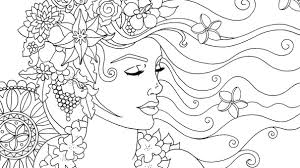 Adult Coloring Books Creative And Subversive