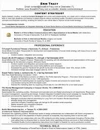 Resume : How To Write A Teaching Resume Grievance Process Flowchart ... Hr Generalist Resume Sample Examples Samples For Jobs Senior Hr Velvet Human Rources Professional Writers 37 Great With Design Resource Manager Example Inspirational 98 Objective On Career For Templates India Free Rojnamawarcom 50 Legal Luxury Associate