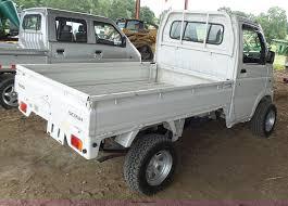 100 Mazda Mini Truck Scrum Mini Truck Item K5725 SOLD September 14 Veh