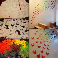 Creative Idea For Home Decoration Mesmerizing Ideas Decor Prodigious Creativity Concept
