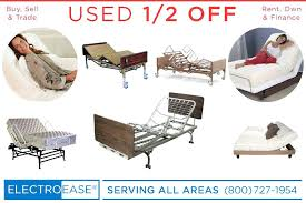 Sell Used Mattress Size Bedroom Dresser Patio Furniture