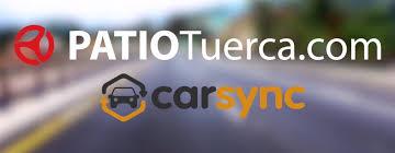 Patio Tuerca Ecuador Avaluador by Carsync Drive Valor Agregado A La Venta De Autos Blog De
