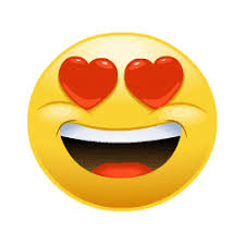 Animated Smiley Faces Emoticons Emoji And Smileys