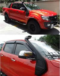 4x4 Air Intake Snorkel Set For Ford Ranger Body Kit 2012 2016 ... The Injen Jeep Heavy Breathing Innovative Exhales Liftd Trucks Snorkel A Misunderstood Upgrade Tap Into Adventure Axial Rc Scale Accsories Truck Safari Snorkel For Rock Crawler Mazda Bt50 Aaa Exhaust Fabrications I Dont See Too Many Snorkels On Here Heres My Truck Offroad Ironman 44 Slacks Creek Fits Xlt Etc With Indicator In Mirror Airplex Auto Airflow Dodge Ram 2500 Beamngdrive Test Offroad Flatbed Hauling Car Mud Jhp Air Intake Tech Navara D23 Np300 2016 Onwards 101 Cobra Snorkel New Think 2 Richard Bauer Flickr