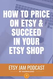 How To Price On Etsy And Succeed In Your Etsy Shop 8 Etsy Shopping Hacks To Help You Find The Best Deals The Why I Wont Be Using Etsys Email Coupon Tool Mriweather Pin On Divers Fashion Get 40 Free Listings Promo Code Below Cotton Promotion Code Fdango Movie Tickets Press Release Write Up July 2018 Honolu Star Bulletin Newspaper Sale Prettysnake Codes Shopify Vs Should Sell A Marketplace Or Website Create Coupon Codes Handmade Community Amazon Seller Forums Cafepress Vodafone Deals Sim Only How To A In 20 Off At Ecolution Store In Coupons January 2019