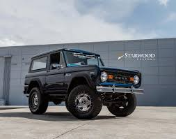 75 Ford Bronco Frame Off Restoration By @starwood_customs   Ford ... Ford F75 Rural F 75 Pinterest Trucks And Jeeps 1975 F100 Close Call Spectator Drags Youtube F150 Information Photos Momentcar 73 Ford F100 Lowrider Father Son Project Pitman Arms For Series Trucks 651975 Pitman Manual 6575 Flashback F10039s New Arrivals Of Whole Trucksparts Or 7679 Grill Swap Truck Enthusiasts Forums 77 F250 2wd Tire Wheel Options Mazda B Series Wikipedia Ranger Xlt Fseries Supercab Pickup Gt Mags 1978 Post A Pic Your Bronco Page Forum