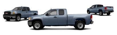 2013 GMC Sierra 1500 4x4 Work Truck 4dr Extended Cab 6.5 Ft. SB ... New 2019 Chevrolet Colorado Work Truck 4d Extended Cab In Madison Preowned 2017 Pickup 2004 Gmc Sierra 1500 Kocur Krew Automotive 2018 Silverado 2500hd Double Used 2013 Gmc Other For Sale Salem Nh 2008 Nissan Dealer Lincoln Reviews And Rating Motor Trend 2010 Summit White 3500hd Regular 4x4 Tappahannock Vehicles For