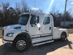 100 Day Cab Trucks For Sale New And Used For On CommercialTruckTradercom