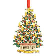 En Attendant Noël Le Sapin Culturelle