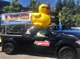 2018 Duck Race Photos   Rotary Club Of Silverdale The Duck Truck Spitalfields Ldon England Great Walk Through Oregon Uploaded By George Bunch T Mack Rs 700 Rubber V120718 Ats Mod Fluvarium On Twitter 2018 Big Shout Out To Book The Lets Quack Extreme Racing Claiborne Hauling Llc 2007 Scrap Mechanic Gameplay Ep55 Fan Creation Feds Axle From Duck Boat In Deadly Crash Sheared Off Naples Herald Dub Magazine Willie Robertson The Truck Commander