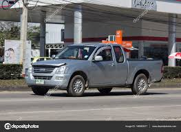 Private Isuzu Pick Up Truck. – Stock Editorial Photo © Nitinut380 ... The Isuzu Faster Is A Pickup Truck That Was Manufactured And Dmax Reability Safety Carbuyer Chiangmai Thailand November 6 2015 Private Pickup Stock 44 Truck Pistonmy Mazda Enter Collaboration Agreement China Pick Up 4x4 Diesel Double Cabin Car Shipping Rates Services India Launches The Dmax Range Of Pickup Trucks Czgarage Ini Dia Keunggulan Up Traga Yang Bisa Bikin Pengusaha Untung 1984 Short Bed Item 2215 Sold June 1 Iseries Mitsubishi Triton Astra Motor Indonesia