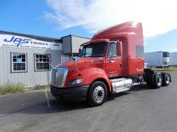 South Texas Truck Sales – Camiones Baratos Jastruckscom South Texas Truck Sales Truckingdepot Lubbock Tx Freightliner Western Star Tmc Home Facebook Used Trucks For Sale Heavy Duty Truck Sales Used Used Truck Sales January 2016 Border Enero Youtube Volvo 780 Luxury Big Commercial