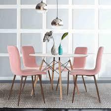 100 Heavy Wood Dining Room Chairs HomeDutydesignheavydutydiningroom
