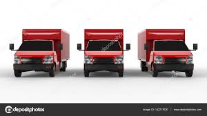 Three Little Red Truck.. Car Delivery Service. Delivery Of Goods And ... Little Red Truck Thu Dec 13 7pm At Reno West Kiss My Asphalt Donnas Dreamworks Wagon 52 Easy Dodge Ideas Daily Car Magz Red Truck 140 Final Ninja Cow Farm Llc Funny Anniversary Card For Husband Greeting Cards Tulsa Gentleman Ruby Tuesday Trucks Littleredtrucks Twitter Dropwow Farmhouse Signred Decor Valentines Svg Dxf Png Eps Cutting Files