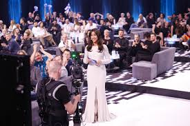 100 Fanhouse European Broadcasting Union Launches Eurovision Fan House