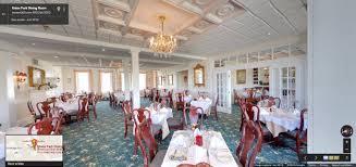 union park dining room cape may nj bombadeagua me