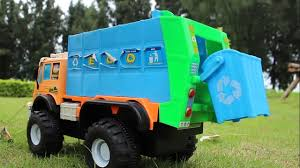 Garbage Truck Videos For Children | Educational Videos For Kids ... Landfill Garbage Truck Royaltyfree Video And Stock Footage Toy Garbage Truck Videos For Children Bruder Trucks A European Comes To America Zdnet Dump Car Wash Kids Learn Transport Colors With Monster Garbage Truck For L Picking Up Trash In The Boys Videos Youtube Refuse Collection Homeminecraft Councilman Wants To End Frustration Of Driving Behind Lego Classic Legocom Us