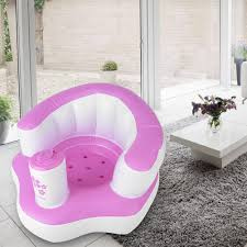 Baby Built In Pump Bath Seat Inflatable Chair Bath Sofa Flocking Inflatable Sofa With Foot Rest Cushion Garden Baby Built In Pump Bath Seat Chair Yomi The Lively Inflatable Armchair Plastics Le Mag Qrta Sale New Sex Satisfying Mulfunction Chairs For Adults Choozone Romatlink Outdoor Lounger Air Blow Up Camping Couch Adults Kids Water Proof Antiair Leaking Design Bed Backyard 10 Best Couches Review Guide 2019 Seats Ding Pushchair Pink Green Pvc Infant Portable Play Game Mat Sofas Learn Stool Get A Jump On The Trend For An Awesome Summer 15 Cool Fniture Ideas You Will Definitely Fall Modern And Popular Pieces Wearefound
