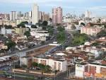 imagem de Uberlândia Minas Gerais n-7