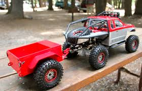 Truck Trailer: Rc Truck Trailer For Sale
