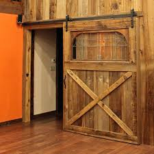 Rustic Barn Door Hinges Hinge Style Dual Sliding Hardware Kit With ... Door Hinges And Straps Signature Hdware Backyards Barn Decorating Ideas Decorative Glass Garage Doors Style Garagers Tags Shocking Literarywondrousr Bedroom Awesome Handles In Best 25 Door Hinges Ideas On Pinterest Shutter Barn Doors Large Design Inside Sliding Shed Decor For Christmas Old Good The New Decoration How To Decorate Using System Fantastic Of Build Or Swing Out Youtube Staggering Up Garageoor Pictureesign Parts