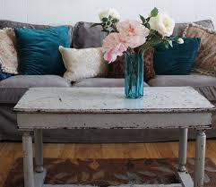 Teal Color Living Room Ideas by Best 25 Grey Teal Bedrooms Ideas On Pinterest Teal