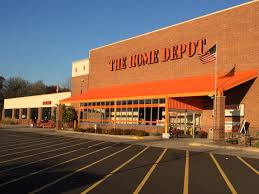 Home Depot Penske Truck Rental - Oscargilaberte.com • Home Depot Reality Residue Theperplex Officer Who Halted Truck Rampage Hailed As A Modest Hero Money The Depot Wikipedia Kids Workshop Fire Truck Rental Trailer Hitch Load N Go Flatbed Truck Wwwtopsimagescom Gallant 88 Patio Ding Sets For Cozy Homes Sightly Is Market Mad House To Glancing Retail Also Buy Mysamuraistore 1890 Davis Road Salinas Ca Cstruction Materials Stunning Patios 29 Fine Design Ideas 206