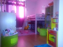 deco chambre fille 3 ans awesome deco chambre fille et violet gallery lalawgroup us