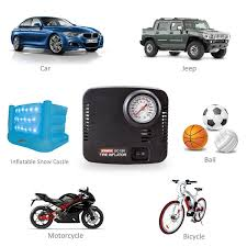 AUTO VOX 300 PSI 12V DC Portable Air Compressor Pump Tire Inflator ... Tiretek Compactpro Portable Tire Inflator Pump 2995 Amazoncom Pssure Gauge255 Psi Digital Gauge Best Reviews And Buying Guide 2018 Tools Critic Audew Dual Cylinder Air Compressor Heavy Duty China Truck Suppliers Factory Manufacturers Jqiao 2016 New Arrival Hot Sale Auto Motorcycle Tyre Jamec Pem Digital Tyre Tire Inflator Lcd Display Gauge Workshop Car Afg5a09 Pcl Technology Inflators 0174 Psi 21 Hose Audew 12v Mini Inflatorsuperpow 100psi Superflow Mv90 Professional Deflator Dial