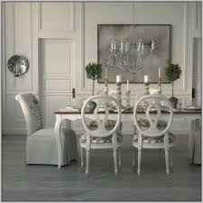Ethan Allen Dining Room Set by Ethan Allen Cherry Wood Dining Room Set Dining Room Home