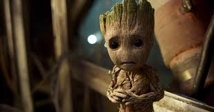 Student Writes Resume And Cover Letter As Groot   POPSUGAR Family Fall 2018 Scholarship Winner Announcement Resume Companion Jeffrey Scott Davis M Ed Cswa On Twitter My Students Had To Chronicle Resume Sazakmouldingsco Wichita Falls Teachers Tweet Going Viral Radicalist Labs Free Professional Templates Vs Job It Template Word Sample Fre Lyft Driver Inspirational Maker Reddit Your Story Cv Word Font I Am Groot Thathappened 97 Cover Letter Generator Samples New How To Restaurant Manager Keyword Opmization Tool