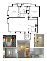 Ahwahnee Dining Room Yelp by 220 Otis St Santa Cruz Ca Santa Cruz County Real Estate