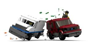 LEGO City Money Truck Chase Scene Tutorial - YouTube Idaho Hydro Jetting Inc Hydro Jetting Hydrojetting Jerome 2012 Nissan Altima 25 S Magic Auto Center Of Canoga Park Used 2009 Audi A3 Prem Cars In Magic Touch Rvs New Trailers 5th Wheels Toy Haulers The Gathering Trading Card Game Cartamundi Permitted Gaming Property The Mcenery Company 2018 Nissan Titan Sv 1n6aa1ej4jn504254 Grainger Of Beaufort Home Page 1021 Gallery Local Lottery Winners Southern News Food Bus Middlesex Community College Middletown Ct And Cars Fond Du Lac Ford Mazda Chevrolet Gmc Buick Money Trick For Homeless Youtube