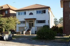 100 Properties For Sale Bondi Beach 417 Ramsgate Avenue NSW 2026 Rental History