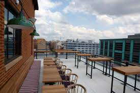 Rooftop Bars Dc Chinatown - Aurora Roofing Contractors Americas Coolest Rooftop Bars Travel Leisure Donovan House Dc Pool Travelconnoisseur Hotels Ive Home Bens Next Door Places Dc Best Outdoor Google Search Washington Dcs 18 Most Essential Hotels Bar Zanda The Best Rooftop Bars In Bar And Beacon Sky Grill Bbg Top Of The Yard Bites A With Natitude Boutique In Dtown Pod Kimpton Hotel Washingtonorg Shaw Burrito Shop Outfits New With Stiff Drinks