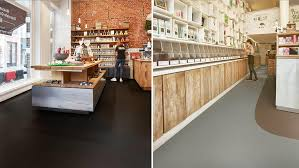 Shaw Flooring Jobs In Clinton Sc by Forbo Flooring North America