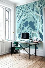 Wall Mural Decals Cheap by Wall Ideas Wall Mural Wall Mural Ideas For Bedroom Horse Wall